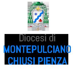 Diocesi di Montepulciano Chiusi Pienza