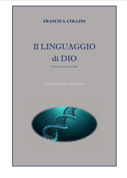 il-linguaggio-di-dio-1.jpg